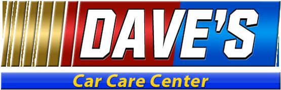 Auto Care Center >> Auto Repair Air Conditioning Repair Tire Repair In Lafayette La